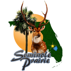 Seminole Prairie Safaris & Ranch